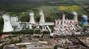 Ważny kontrakt na budowie bloku w Elektrowni Turów podpisany