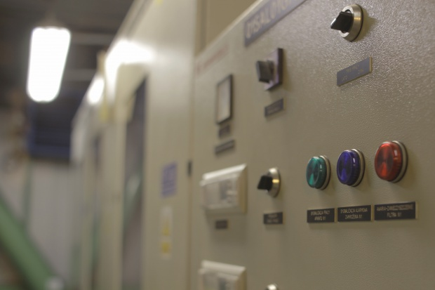 Fortum chce przejąć Duon, by wejść na detaliczny rynek prądu