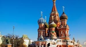 Szef Sbierbanku: Rosja przegrała konkurencję w gospodarce światowej