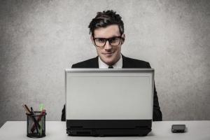Rosną zakupy systemów informatycznych w modelu subskrypcyjnym