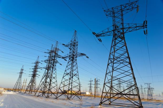 Bułgaria. Najwyższe od 20 lat zużycie prądu