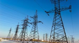 Bez wsparcia nie opłaca się inwestować w produkcję prądu