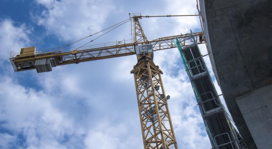 Rynek mieszkaniowy z przyzwoitymi wzrostami w lutym 2020 roku