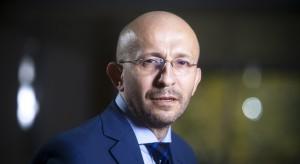 """Znany prezes zabiera głos w sprawie nowego planu Morawieckiego. """"Trzeba przywrócić etos"""""""
