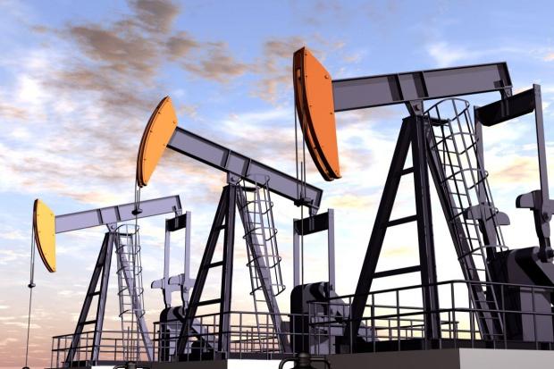Merrill Lynch obniża prognozę cen ropy