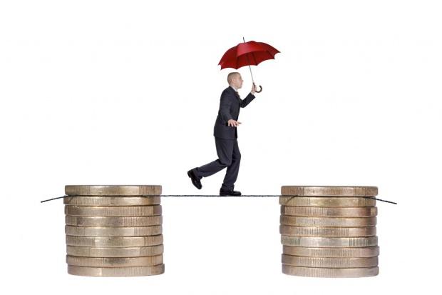 KRD: co siódma spółka z NewConnect nie płaci w terminie