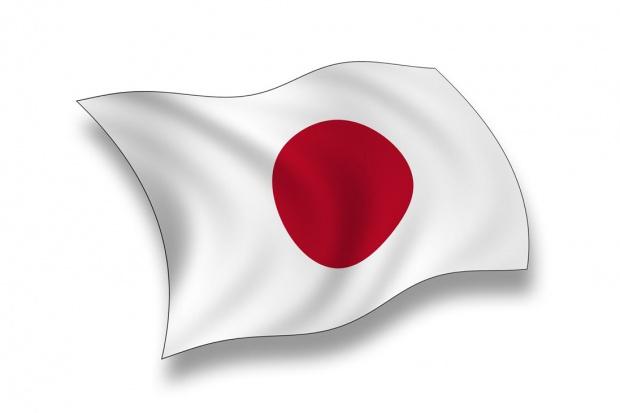 Premier Japonii popiera zbliżenie G7 i Rosji