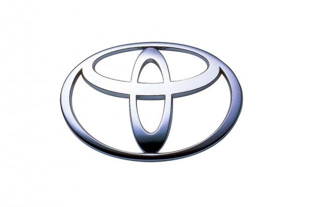 2015: rekordowy rok dla Toyoty w Polsce