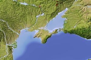 Reuters powiadomił o nowych turbinach na Krymie, Siemens nie potwierdza