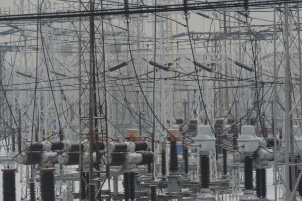 Electrum ma zlecenie od PGNiG Termika