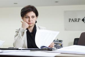Po dymisji prezes PARP: jaką Agencję zastanie następca?