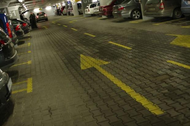 Konsultacje ws. budowy parkingów wielopoziomowych w Kielcach