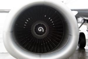Francja: tuż przed katastrofą airbusa detektory wykryły dym