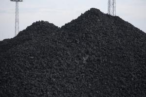 Skąd różnica pomiędzy wynikiem netto górnictwa a wynikiem ze sprzedaży węgla?