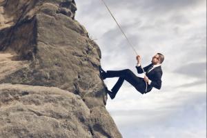 Nowe pomysły na wsparcie przedsiębiorców