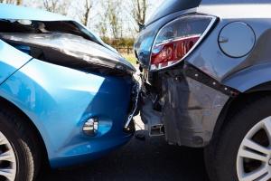 UFG: nieubezpieczeni sprawcy wypadków kosztowali miliony