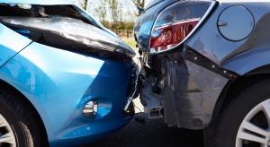 Szef Służby Ochrony Państwa: wypadki i kolizje się zdarzają