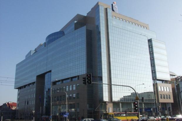 PKO BP kończy współpracę z agencją S&P