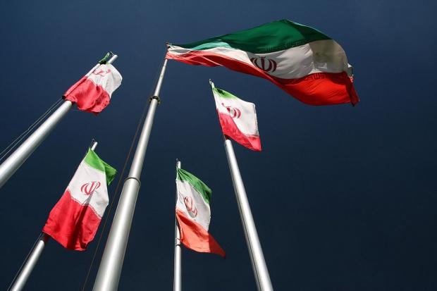 Iran chce dostarczać gaz do Europy