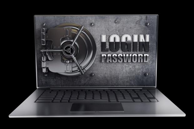Banki w Polsce gotowe na cyberzagrożenia