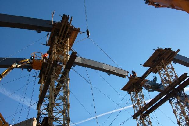 Nowe warunki na rynku budownictwa infrastrukturalnego, stare przyzwyczajenia