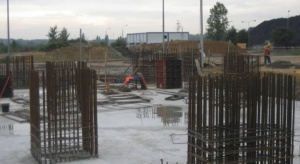 15 oferentów chce zbudować nowy most w Opolu