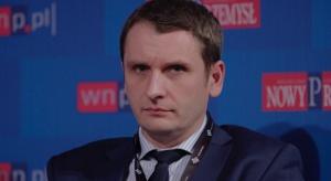 J. Dmowski, BCG: polskie firmy na rynku surowcowym muszą być jak rekiny