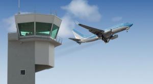 Słowacy zadowoleni z połączenia lotniczego Warszawy i Koszyc