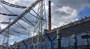 CEZ zainteresowany aktywami EDF w Polsce