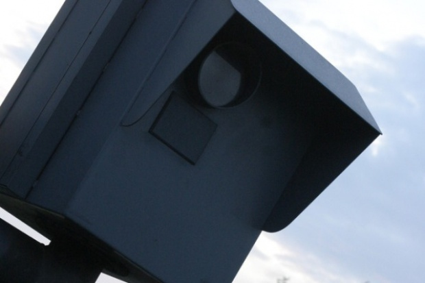 PiS wskrzesza gminny fotoradar