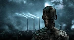Cyfrowa inwazja w przemyśle. Wkracza Industry 4.0
