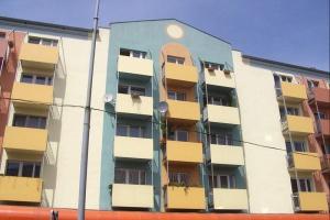 Resort budownictwa opracuje ustawę o opłatach za użytkowanie wieczyste