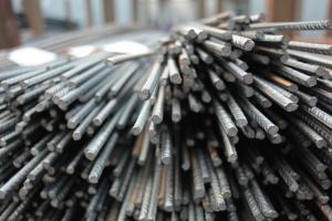 W ubiegłym roku polska gospodarka zużyła rekordową ilość stali