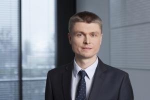 Nowy prezes Gaz-Systemu o wyzwaniach czekających spółkę
