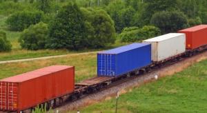 Umowy ws. korytarzy transportowych z Azerbejdżanem