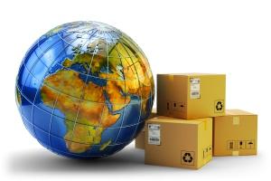 Jak się dostać na zagraniczne rynki? Doświadczenia polskich firm