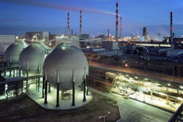Jaka przyszłość branży chemicznej? Odpowiedź na Konferencji Nafta/Chemia 2017