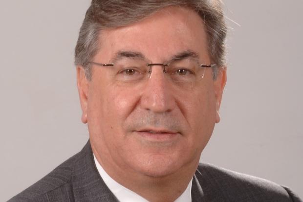 Komisarz UE ds. środowiska z wizytą w Polsce
