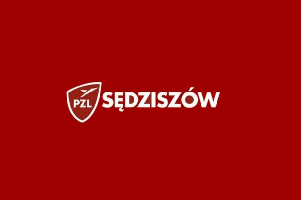 PZL Sędziszów: współpraca z Solaris Bus & Coach