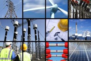 Rynek energii: konsumpcja większa, OZE wyhamują, a generacja węglowa bez zmian