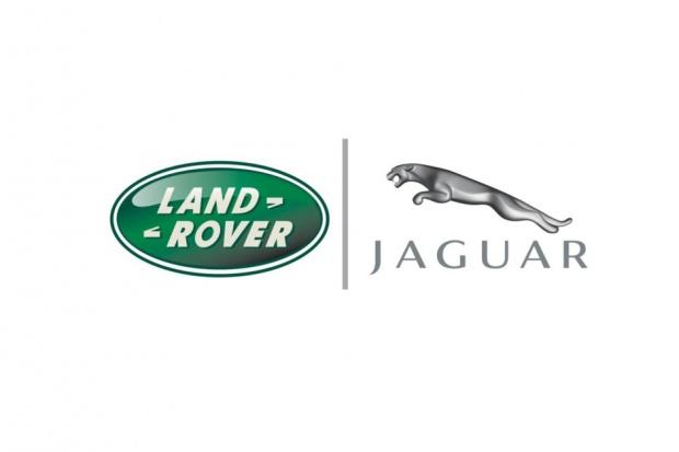 Jaguar Land Rover szuka poddostawców