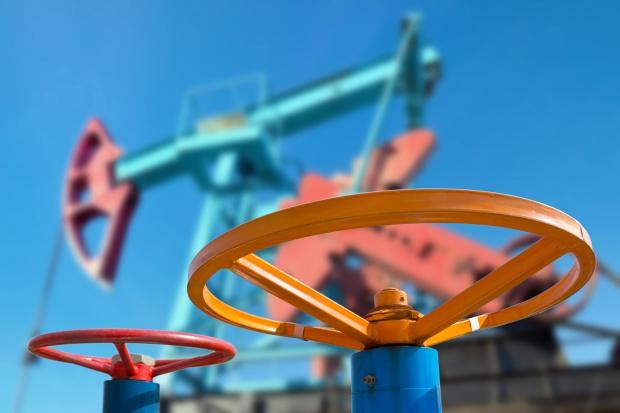 Białoruś podwyższa taryfy na tranzyt rosyjskiej ropy