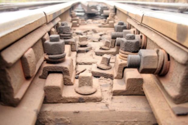 Chińska ekspansja kolejowa boczną furtką