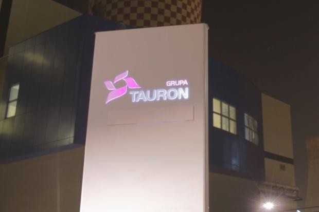 Zmiany w zarządach spółek grupy Tauron