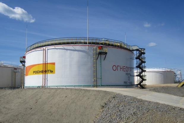 Rosyjska ropa dla Lotosu za 5 mld zł