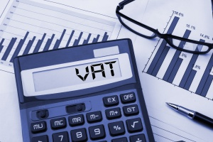 Komisja ds. VAT może ruszyć za kilka miesięcy