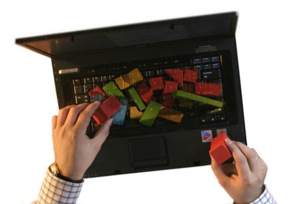 Producent mebli Zorka wdroży system wspomagający zarządzanie