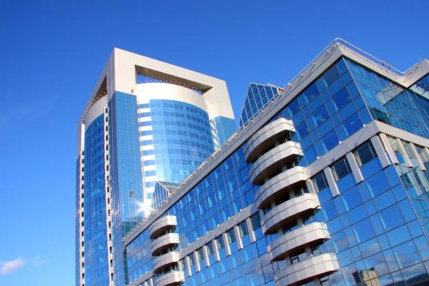 Regionalne rynki biurowe pokonały Warszawę