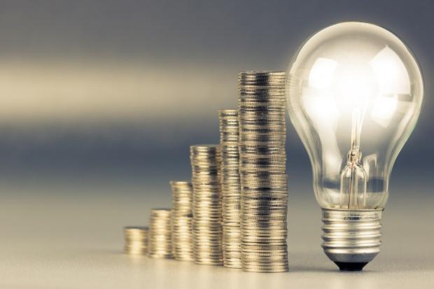 Zasilanie innowacji: jaka przyszłość czeka NCBiR?