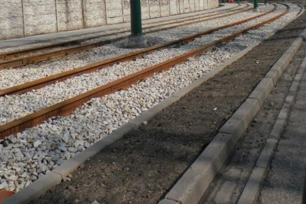FCC Construccion zablokowała proces ws. olsztyńskich tramwajów